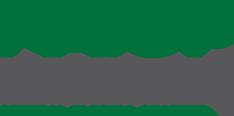 NAIOP-CF logo