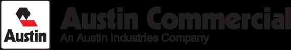 Aclp Logo 100px Rgb