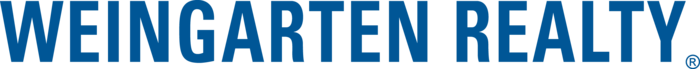 Wri Logo Pms294 1