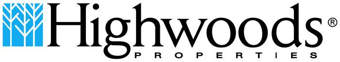 Highwoods 2010 Copy
