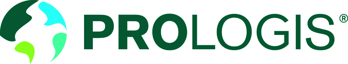 Prologis Logo Professionalprinting Cmyk 1