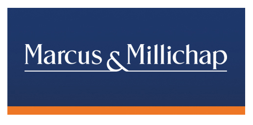 Marcusmillichaplogoorange Line 2016 1