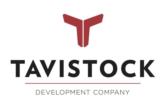 Tavistock 2015