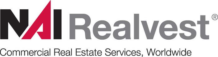 Realvest