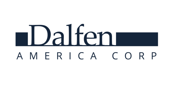 Dalfen Logocmyk Outlined 01