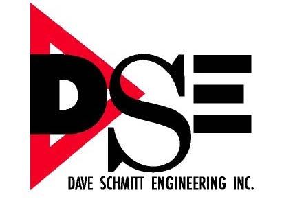 Dse Logo 1