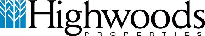 Highwoods 2016