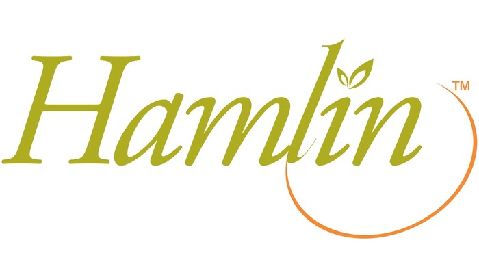 Hamlin Logo Tm 01