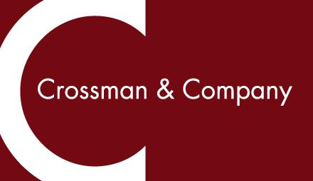 Cc Logo Original