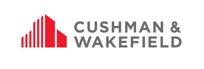 Cushman Wakefield 2015 1