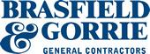 Brasfield Gorrie Logo