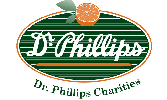 Dr Phillips Charities Logo Rgb