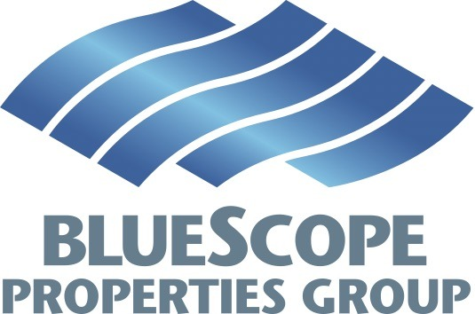 Bluescope Propertiesgroup Cmyk Fullcolour Shimmer Copy