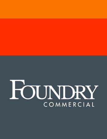 Foundry Logo Cmyk 1