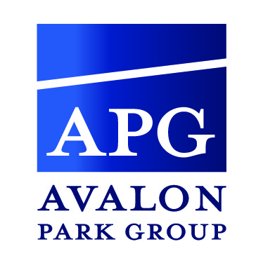 Apg Logo Converted