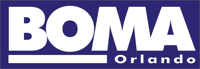 Bomo Logo New Tif Copy