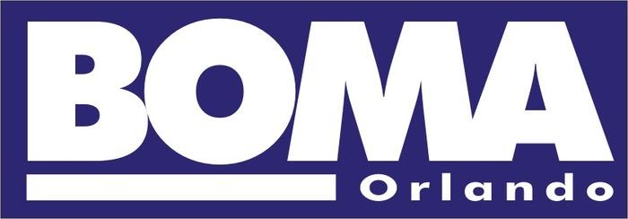 Bomo Logo New Tif Copy