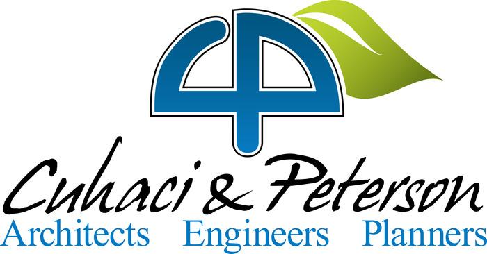 Cp Logo Hr 2016 01