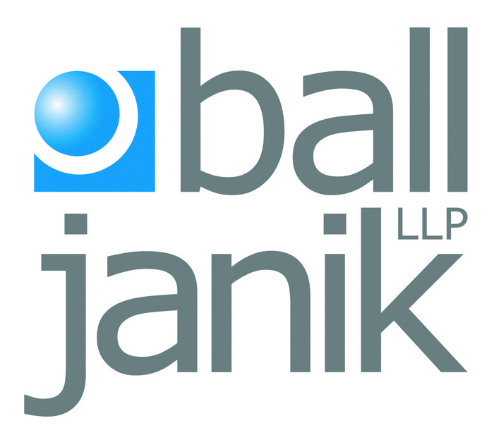 Ball Logo Cmyk