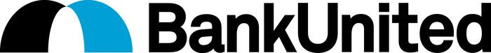 Bankunited Logo Horz Rgb 1