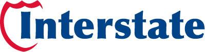 3 Interstate Logo Rgb