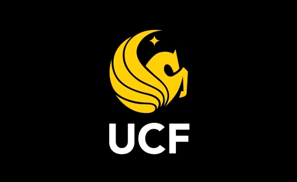 Standard 1600x985 Ucf Logo2