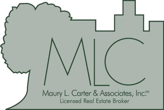 Mlc Logo Hires 03152018