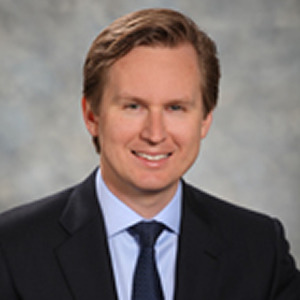 Matthew Armstrong