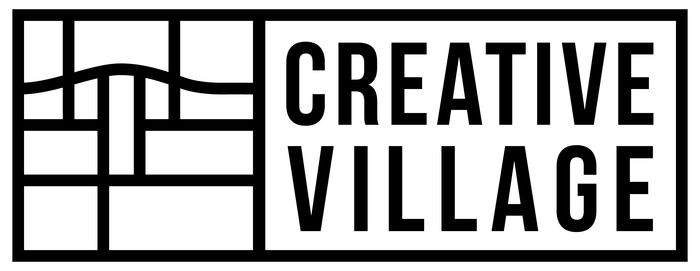 Creativevillage Horizontal