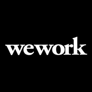 Wework Image
