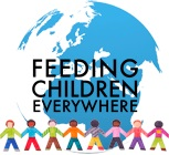 Feeding Children Everywhere